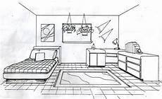 disegni da letto classi sec 2a 2c 2d disegno arte e immagine