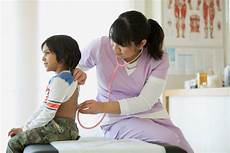 Medical Assistant Pediatric Jobs Pediatric Medical Assistant Jobs On The Rise Prism