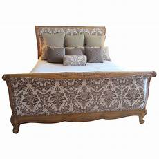 d 233 cor for the home image by b w home headboard