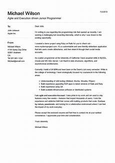 Printable Cover Letter Template Free Cover Letter Templates You Can Fill In And Download