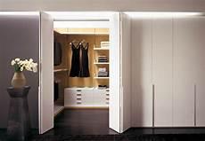 porte cabine armadio cabine armadio chiusure e porte scorrevoli