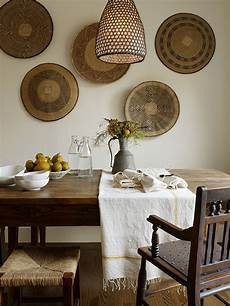 With Designs On Them 29 Wall Decor Designs Ideas For Dining Room Design