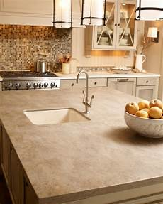 corian acrylic corian sonora galleries projects the kitchen place