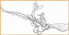 Malvorlagen Dragons Zum Ausdrucken Malvorlage Ohnezahn Coloring And Malvorlagan