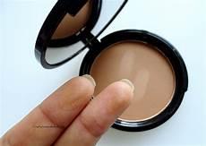 Nyx Professional Makeup Matte Bronzer Light Review Nyx Cosmetics Matte Bronzer In Deep Tan
