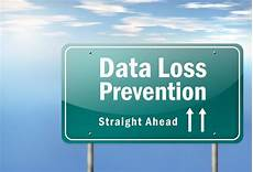 Data Loss 5 Most Important Techniques To Avoid Data Loss Data
