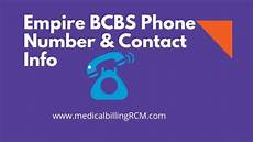 Blue Cross Blue Shield Nc Customer Service Anthem Blue Cross Blue Shield Phone Number Archives