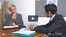 First Job Interview Tips Job Interview Tips For Your First Job On Vimeo