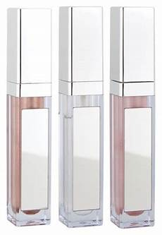 Lip Gloss With Led Light Custom Light Up Lip Gloss Comes With Two Bright Led Lights