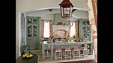 shabby chic kitchen decorating ideas best shabby chic kitchen cabinets decorating ideas