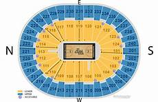 Greensboro Coliseum Seating Chart For Wwe Harlem Globetrotters Greensboro Nc Groupon
