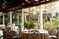 cortile capuana il cuciniere catania centro catania restaurant