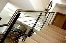 ringhiera scala interna acciaio ringhiera scala interna in ferro e acciaio ab serramenti
