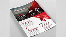 Best App To Make Flyers How To Make Best Flyer Design In Photoshop Apple Graphic