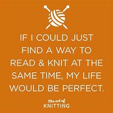 53 best knitting quotes images on knitting