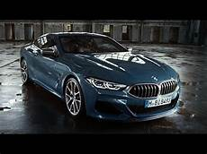 2019 Bmw 8 Series Review by Bmw 8 Series 2019 New Review Interior Exterior