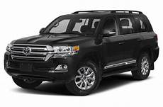 2019 Toyota Land Cruiser by 2019 Toyota Land Cruiser Expert Reviews Specs And Photos