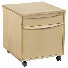 mobile pedestal file cabinet dcg stores