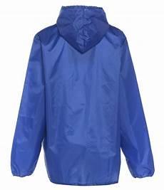 Best Light Waterproof Jacket 2015 I Smalls Women S Lightweight Summer Waterproof Hooded Rain