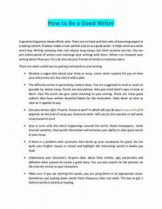 Mba Admission Essay Sample Mba Admissions Essay Review