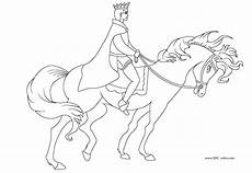 handsome prince coloring pages coloring home