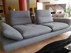 nicoletti divani prezzi divano relax monnalisa 300 na nicoletti home prezzi outlet
