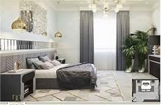 Bedroom Interior Ideas Master Bedroom Interior Design Company Dubai Uae