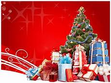 Free Christmas Ppt Templates Merry Christmas Powerpoint Template Teaching Resources