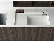 corian sink colors corian countertops pros and cons decoholic