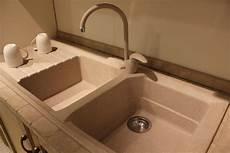 lavelli cucina prezzi lavelli da cucina in fragranite top cucina leroy merlin