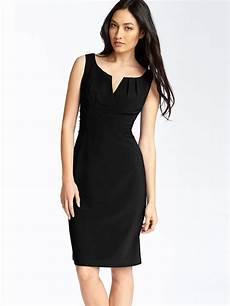 black cocktail dress picture collection dressedupgirl