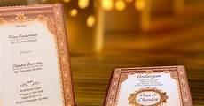 undangan blanko murah di jogja undangan undangan nikah