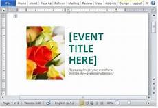 postcard template for powerpoint office 365 templates freeofficetemplatesblog