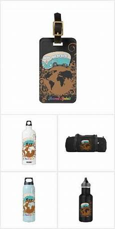 collection of gift ideas for travellers the common