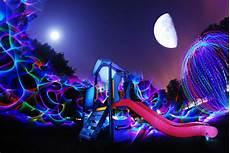 Painting With Light Lens Light Painting Tutorial