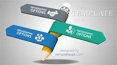 Animated Powerpoint Templates Free Download Best Animated Ppt Templates Free Download Foto Lucu