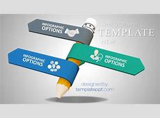 Best animated ppt templates free download   Foto lucu