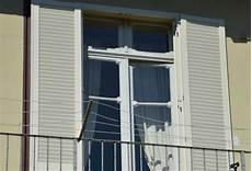 persiane blindate torino porte scorrevoli in vetro torino 187 porte con vetrate