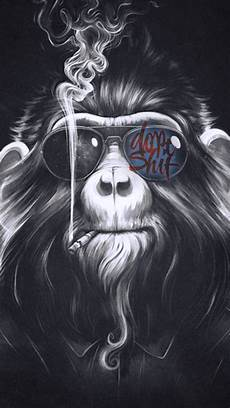 dope iphone wallpaper monkey dope 1080 x 1920 wallpapers 4784549
