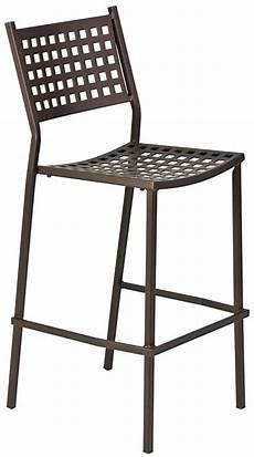 franchi sedie calderara franchi sedie sedie sgabelli ufficio tavoli
