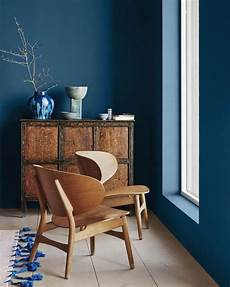 26 classic blue home decor ideas for a trendy touch
