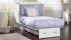 nantucket murphy bed chest