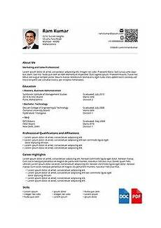 Totally Free Resume Builder And Download Free Online Resume Builder In 2020 Free Online Resume