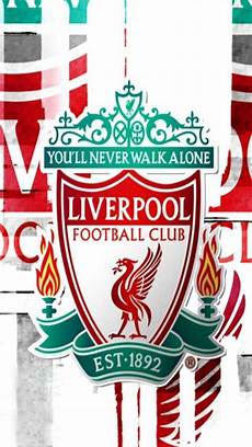 Liverpool Fc Wallpaper Iphone 7 by Wallpapers Logo Liverpool 2017 Wallpaper Cave