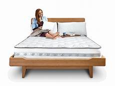 is nest bedding bed best mattress for get best