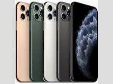 iPhone 11 Pro Max   512 Gb   NEW ? Táo ?en Shop