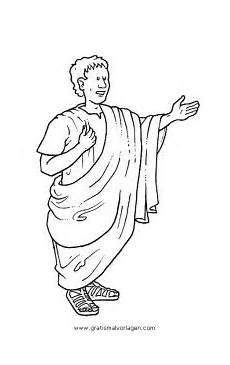 Katzen Malvorlagen Rom Rom 30 Gratis Malvorlage In Antikes Rom Geografie Ausmalen