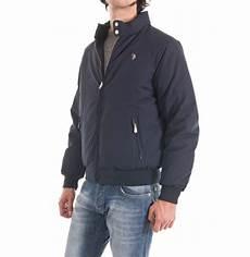 coats us polo us polo assn usa uspa reversible sided winter