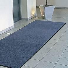 tappeti asciugapassi tappeti da interno ed esterno nord est vendita e