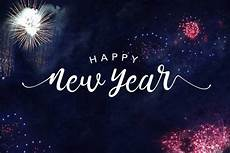 Free Happy New Year Images Best New Years Stock Photos Pictures Amp Royalty Free